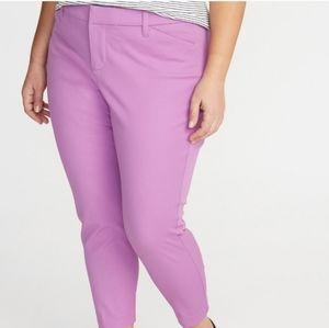 Skinny jeans bnwt size 26